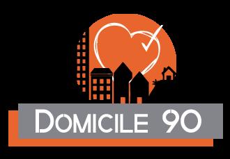 Aide à Domicile 90 à Belfort – Personnes Âgées – Handicapés – Familles- Seniors